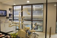 dis-beyazlatma-klinigi-5