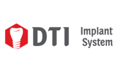 dti-implant-system-cozum-or