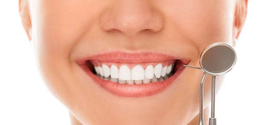 diş eti tedavisi hizmeti