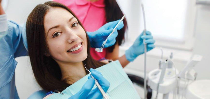 laminate diş kaç günde yapılır